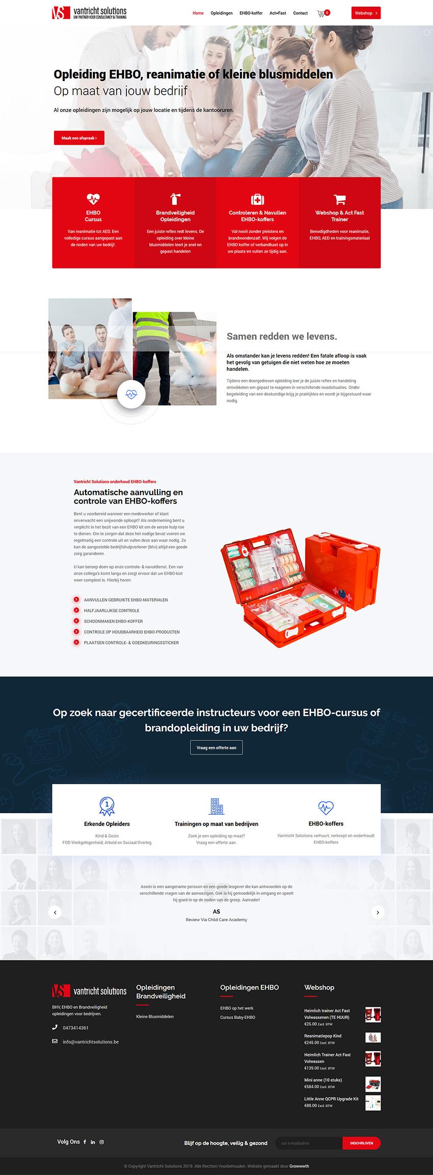 referentie_website_Vantricht Solutions