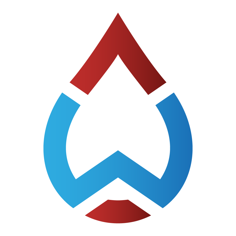 weymans kristof logo