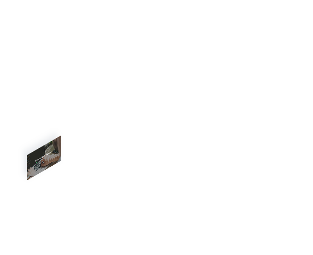 website laten maken Londerzeel
